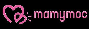 MamyMoc